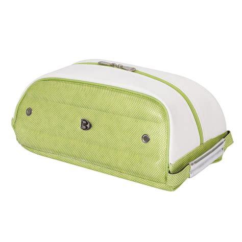 Fashion Line Bag bennington fashion line shoebag kaufen schuhtaschen