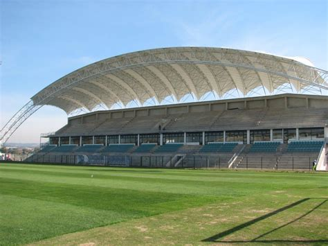 ancient structures with fabric roofs srx football stadium tensile roof cover by http www