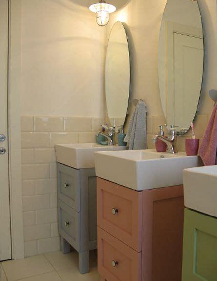how to share a bathroom best 25 shared bathroom ideas on pinterest kids
