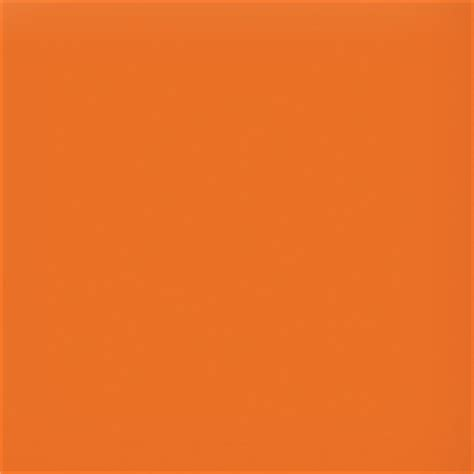 Orange Corian High End Kitchen Countertops Countertops Orange Colour On