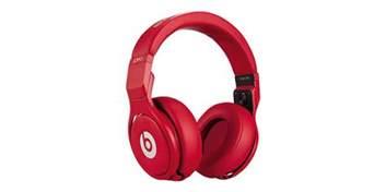 Beats By Dre Beats By Dr Dre Beats Pro Lil Wayne On Ear Headphones