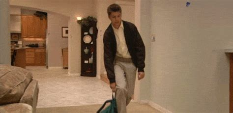 when i get home from school