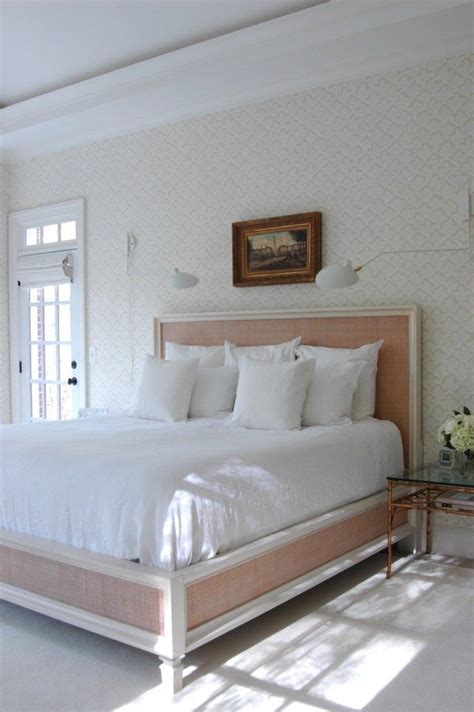 bedroom challenges 256 best images about the one room challenge on pinterest