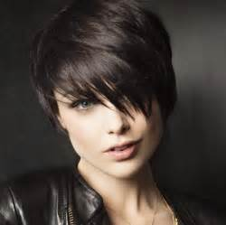 Haircuts 2015 for round faces hairstyle trends