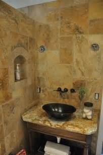 Tuscan Style Bathroom Ideas 1000 Images About Tuscan Bathroom Ideas On Pinterest