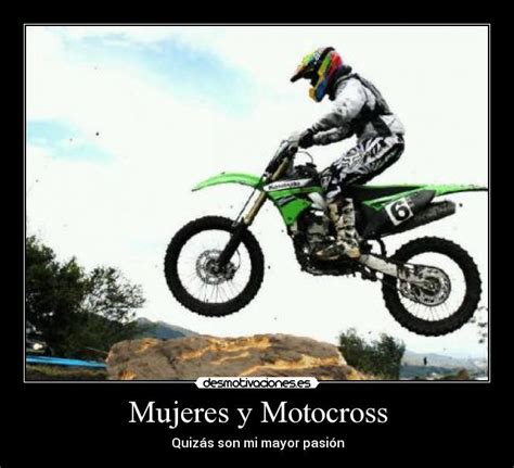imagenes con frases sentimentales de motocross descargar usuario antonio16garcia desmotivaciones