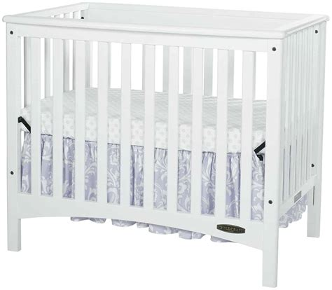 Top 10 Best Mini Cribs Reviews For 2018 Toppro10 Mini Cribs Reviews