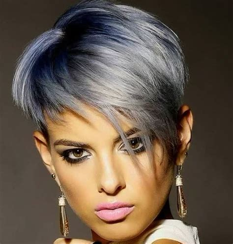New Hairstyle For Black 2017 by New Styles Black Hairstyles For 2017 Best