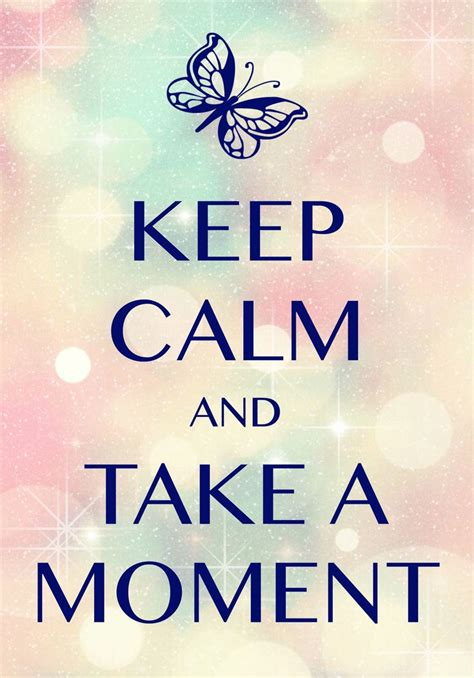 imagenes de keep calm and be a princess 25 best ideas about keep clam on pinterest keep calm