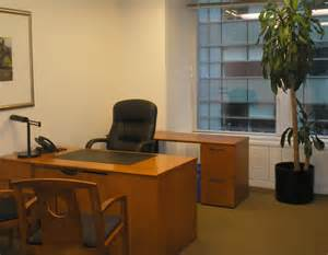 small office decoration designs guide