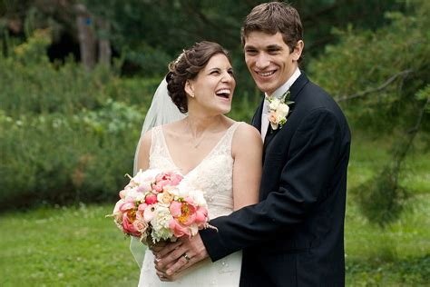 getting married bring your checkbook 2012 wedding costs trends