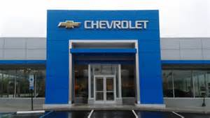 Chevrolet Dealership Rk Chevrolet Hours Vineland Chevy Dealer Directions
