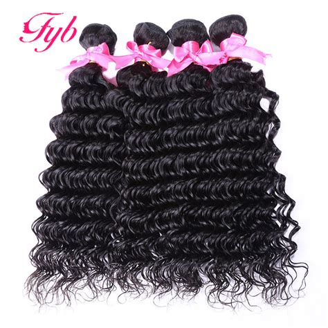 wholesale remy human hair remy indian hair