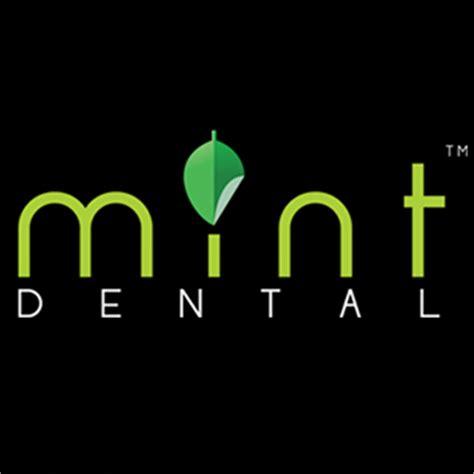 yani hidayat designcrowd 20 dentist logo designs for dental clinics to make you smile