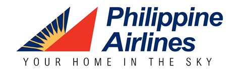 Branding Your Home by Philippine Airlines Your Home In The Sky Www Pixshark