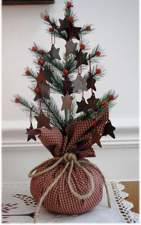 20 unconventional christmas tree ideas