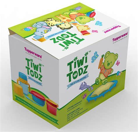 Tupperware Tiwi Tods Tupperware creative clutters silke widjaksono