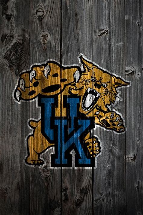 uc themes hd university of kentucky chrome themes ios wallpapers