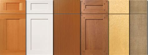 cabinet door overlay styles toby leary woodworking cabinets manufactured on