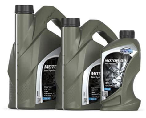 semi synthetic motor bestemotorolie nl automotive mpm motorolie mpm 10w40