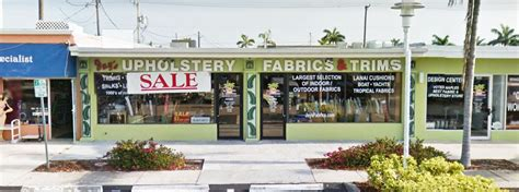 Upholstery Naples Fl - s fabrics upholstery naples design district