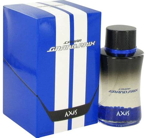 axis caviar grand prix blue cologne by sense of space buy perfume