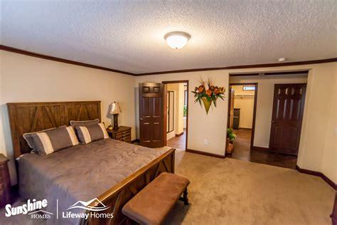 Lifeway Homes by Tulsa Wow House Lifeway Homes