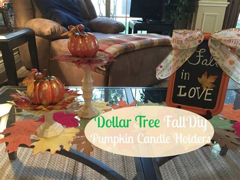 Dollar Tree Fall Decorations by 30 Best Images About Holidays Fall Thanksgiving On