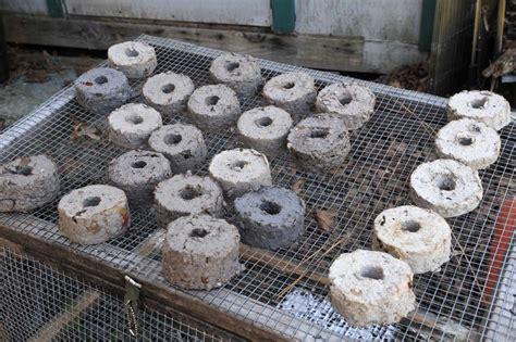 How To Make Paper Briquettes - fuel briquets preparedness advicepreparedness advice