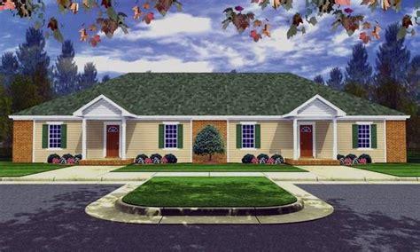 3 bedroom duplex three bedroom duplex 7085 3 bedrooms and 2 5 baths the