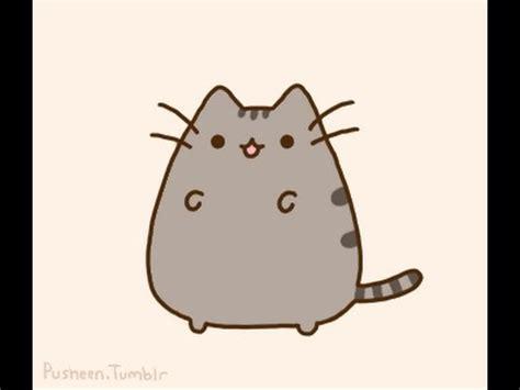 imagenes gatos kawai im 225 genes de gatos kawaii im 225 genes