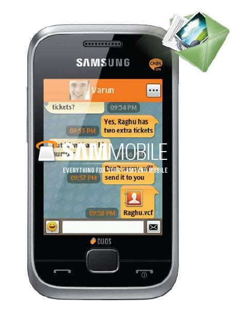 java themes samsung c3312 samsung c3312 duos dual sim toch low cost phone mobbi