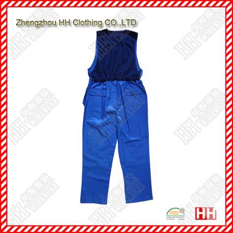 Cvc Co Puspita Blue blue cvc mens bib buy bib blue bib