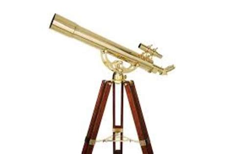 the telescope in the inventing a new astronomy at the south pole books renaissance and reformation timeline timetoast timelines