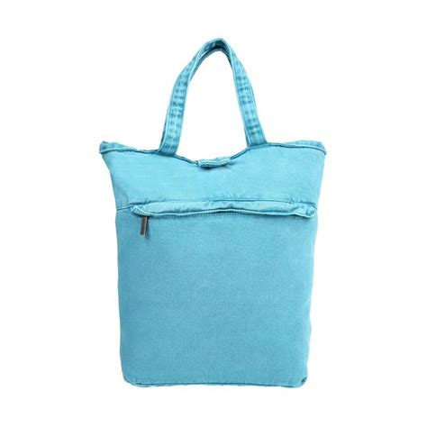 Tas Exsport Biru Fit Laptop 14 jual exsport tas wanita biru harga