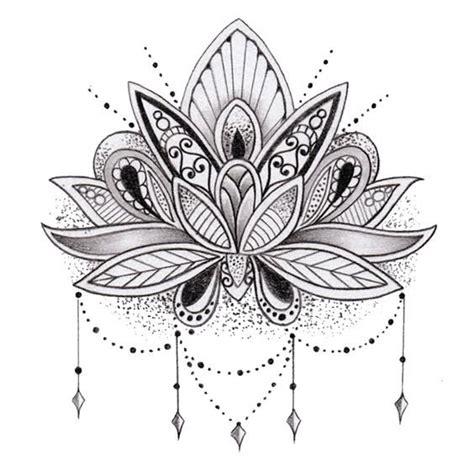 descargar botanical drawing in color libro e mandalas con flor de loto significado y dise 241 os para descargar mandalas