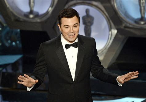 image host seth macfarlane boob song angers actresses youtube
