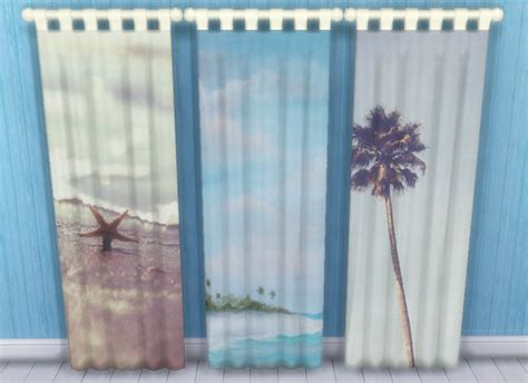 beach themed kitchen curtains sunshine roses custom content beach themed full