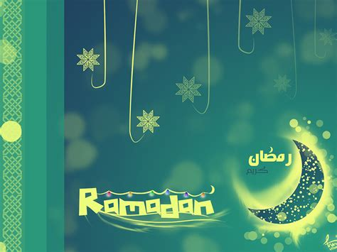 eid wallpaper for pc 40 best and beautiful ramadan wallpapers for your desktop