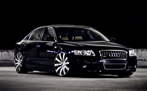 audi car cool hd audi wallpapers for free