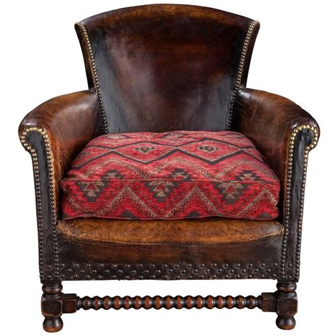 Armchairs For Sale Cheap Design Ideas 17 Best Ideas About Armchairs For Sale On Wingback Chairs For Sale Accent Chairs