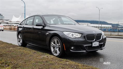 Bmw 535i 2012 by 2012 Bmw 535i Gran Turismo Xdrive Autoform