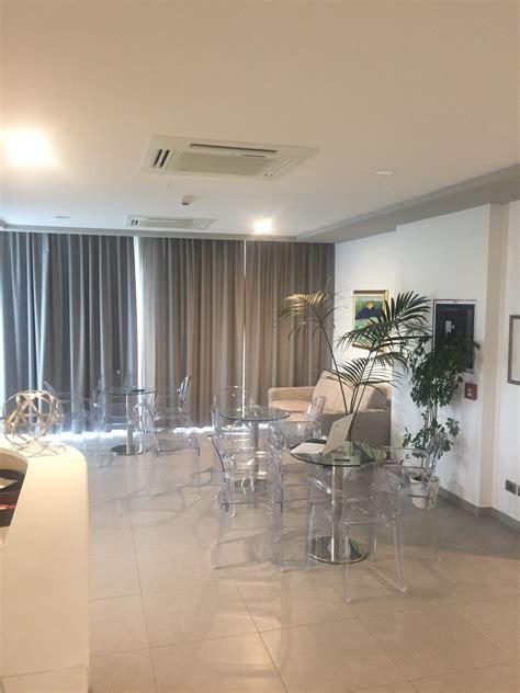 appartamenti a rimini per vacanze residence rimini appartamenti rimini per le vostre