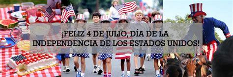 fotos de dia de independencia usa 2014 161 feliz 4 de julio d 237 a de la independencia de los estados