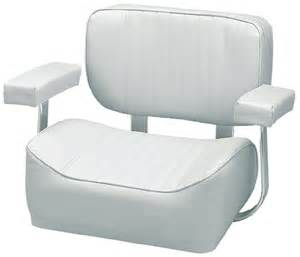 helm chairs for boats wise offshore helm chairs with arm rests iboats