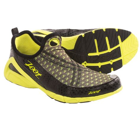 zoot sports shoes zoot sports ultra speed 2 0 running shoes for 6943r