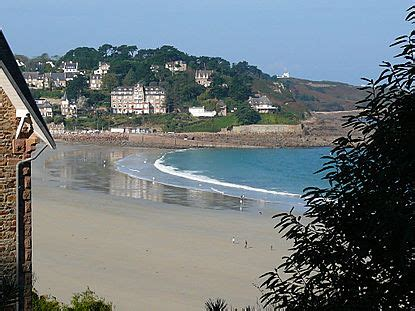 buy house brittany buy a house or apartment in brittany buy your second home in brittany