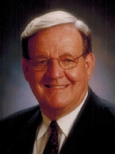 charles stroud obituary view charles stroud s obituary by