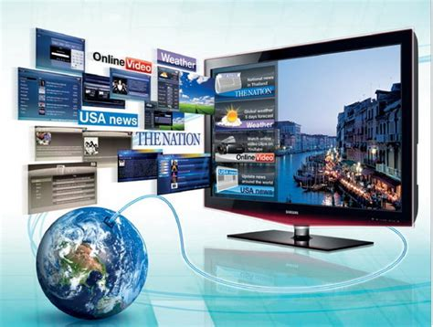 best web tv tv cost effective and best possible entertainment