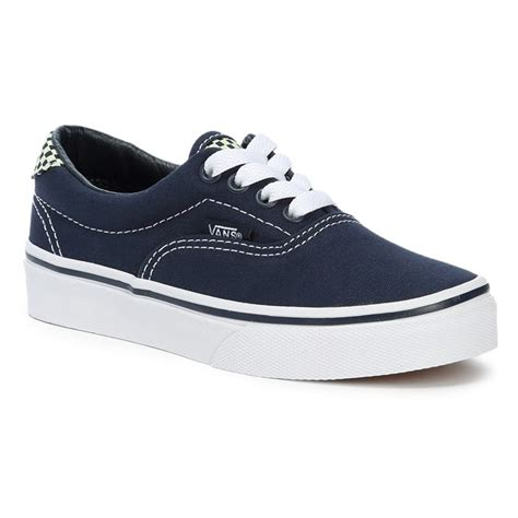 vans tennis shoes for buy vans tennis shoes for boys gt off45 discounts